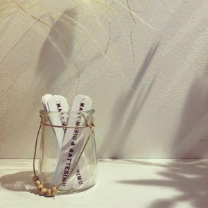 Matrimoniu - création mariage Corse