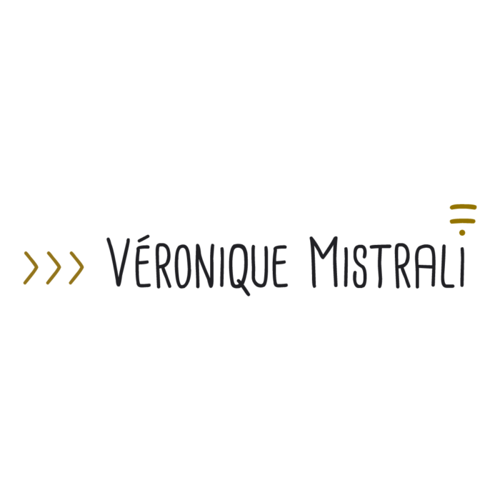 déclinaison graphique logo bylfdp
