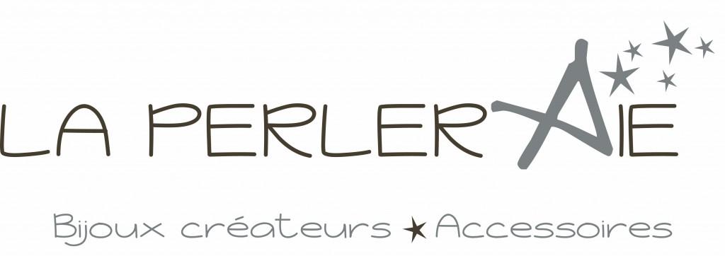 Logo La Perleraie site