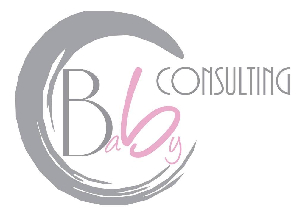logo jpeg moyenne qualité