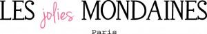 Logo les jolies mondaines