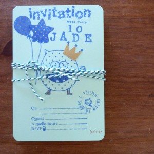 invitation monstrueuse bylfdp 1