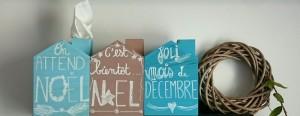 calendrier-de-lavent-2016-bylfdp-maison
