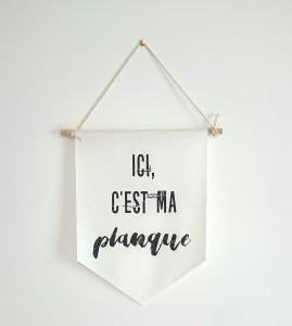 calendrier-de-lavent-2016-decoration-chambre-enfant-bylfdp