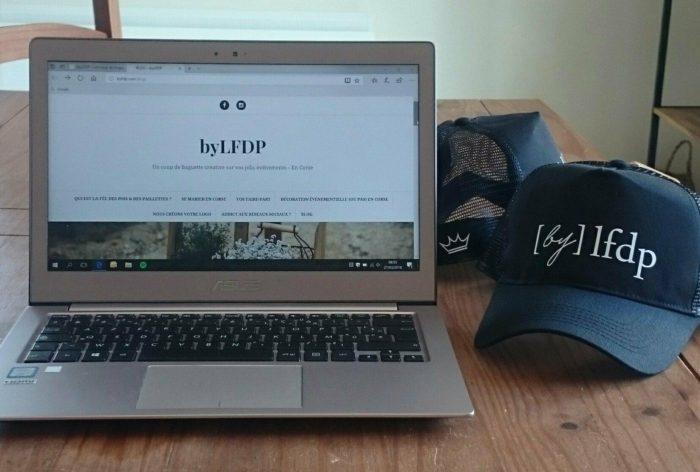 byLFDP et Cap'Industry