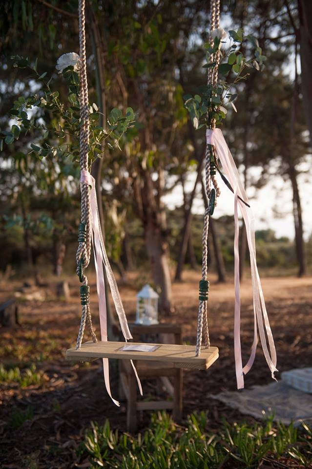 LOCATION DECORATION MARIAGE CORSE - byLFDP
