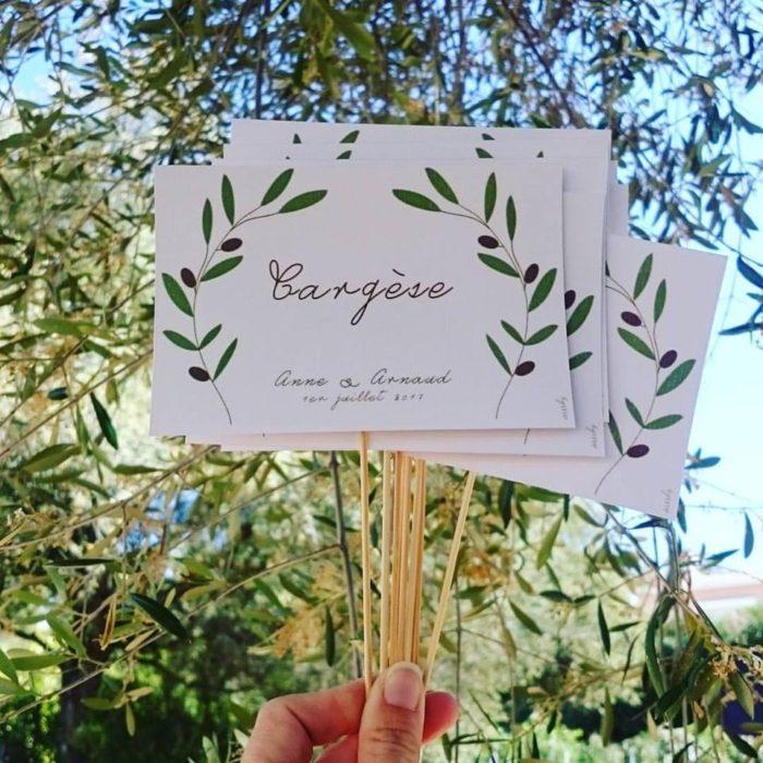 mariage en Corse byLFDP