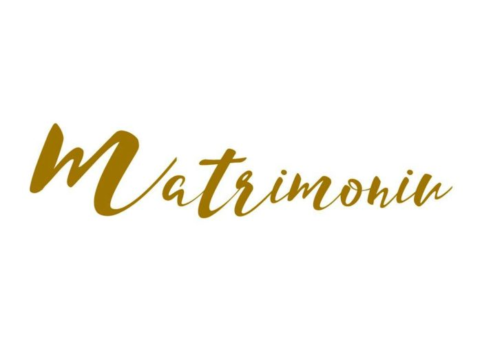 Matrimoniu - mariage en Corse byLFDP