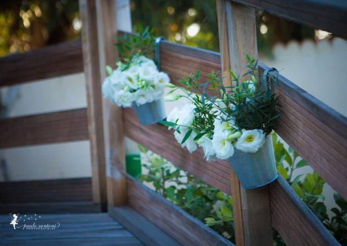 Décoration et location - bylfdp - mariage Corse