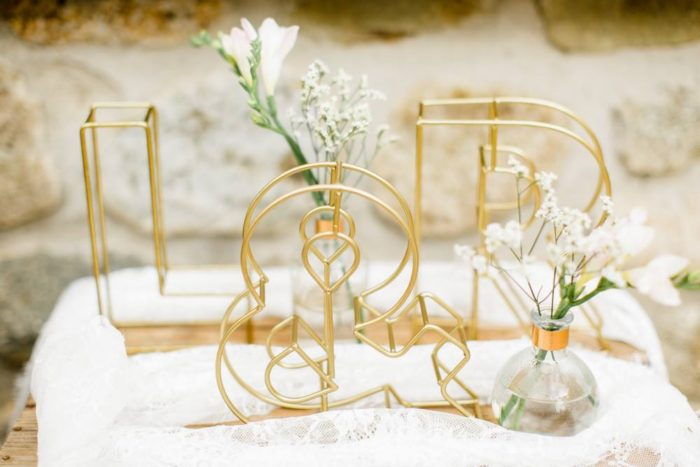Laurie & Raphaël - mariage en Corse