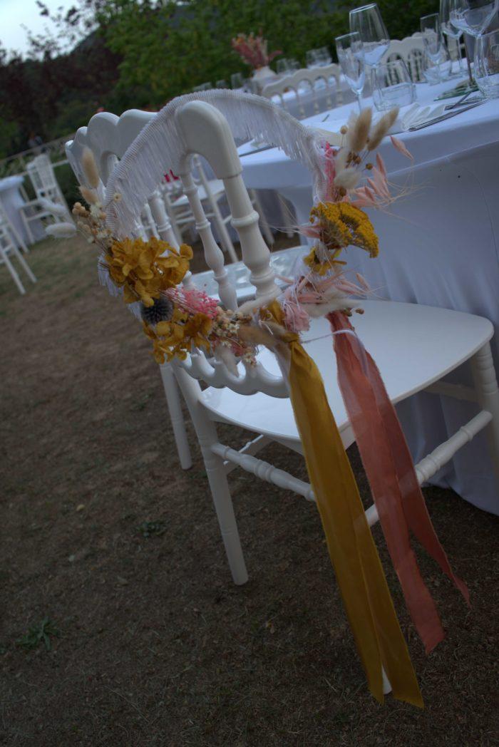 Mon bouquet de mariée - bylfdp