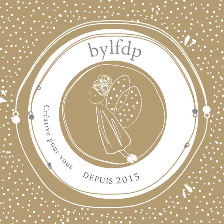 Livre d'or bylfdp