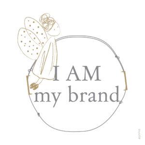Personal branding bylfdp