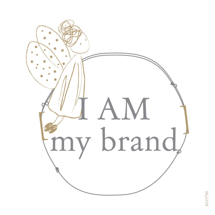Personal branding bylfdp