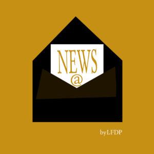 Newsletter byLFDP
