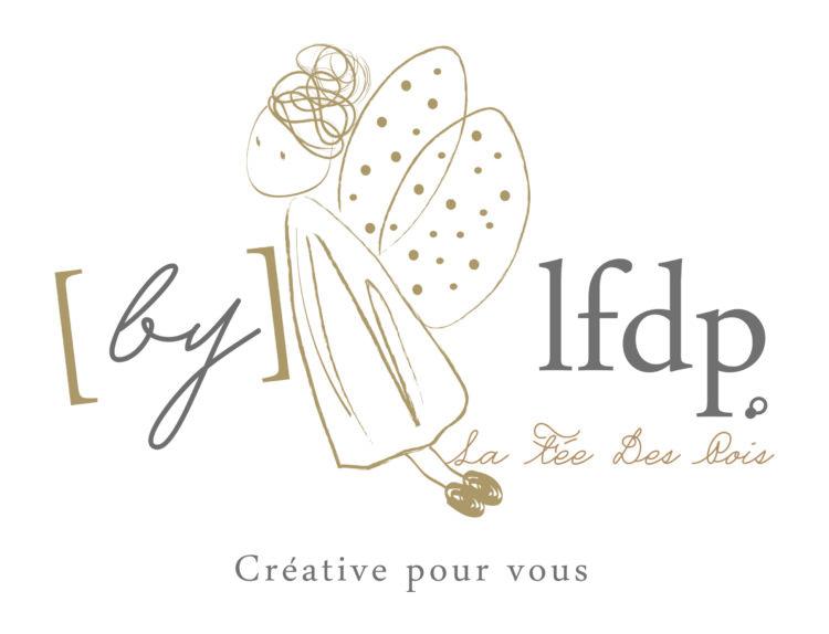 byLFDP